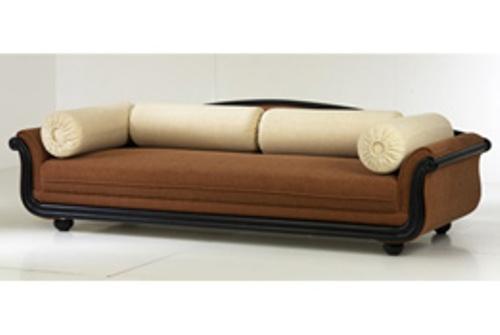 Remarkable Sofa Sets Iso 01 Buy In Pune Creativecarmelina Interior Chair Design Creativecarmelinacom