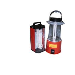 Buy 9W Lanterns And Emergency Light