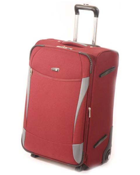 Soft Luggage ARTIZE — Buy Soft Luggage ARTIZE, Price , Photo Soft ...