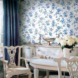 Miraculous Living Room Wallpapers Buy In Bangalore Download Free Architecture Designs Grimeyleaguecom