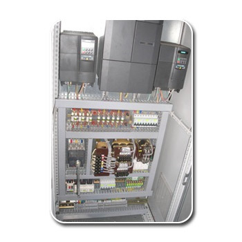 Buy AC Drive Panels