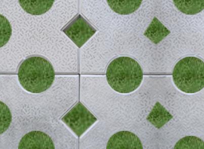 tile garden tiles - Garden Tiles