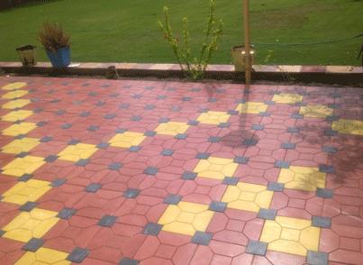 terrace and balcony tiles buy terrace and balcony tiles On terrace tiles india