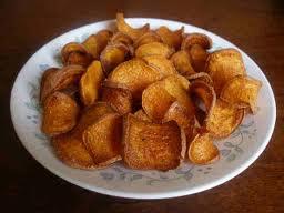 Buy Maravalli Chips