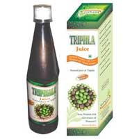 Buy Triphala Juice