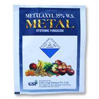 Buy Fungicide (Metalaxyl)