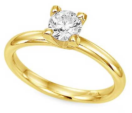 Wedding Rings In Houston 75 Spectacular Diamond rings with prices