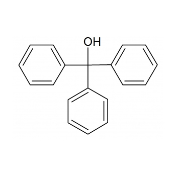 Buy Triphenyl Carbinol