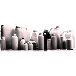 Buy Bottle & Cans