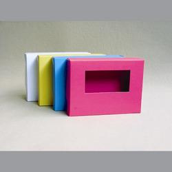 Buy FFP Storage Boxes