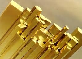 Buy Brass Bars,