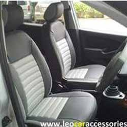 G Sport Seat Covers Buy In Chennai