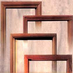 Wooden Door Frames Prices Images Album - Losro.com