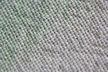Buy Textile