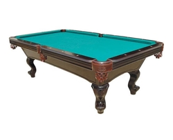 Buy Pool Table