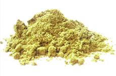 Buy Ajwain Powder