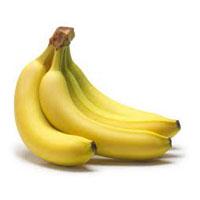 Buy Yellow Banana