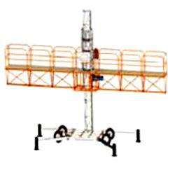 Buy Tower / Builder Hoist