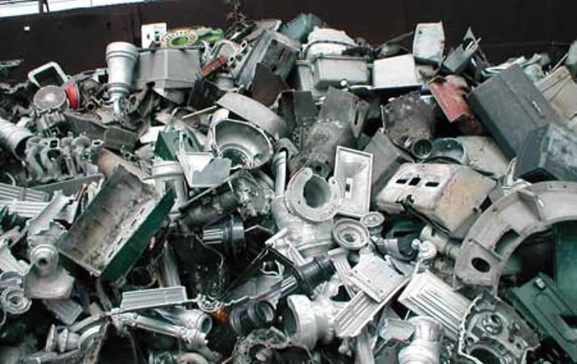 Buy Nickel scrap