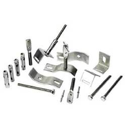 Buy Marble/Granite Fixing Assembly