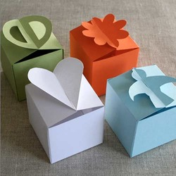 Paper Gift Boxes buy in Pune