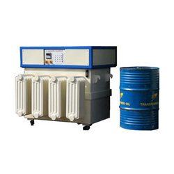 Buy Servo Voltage Stabliser