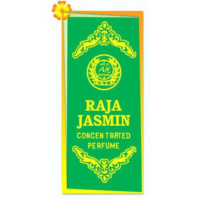 Buy Raja Jasmine Perfume