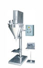 Buy Auger Filling Machines