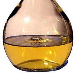 Buy Boiler Treatment Chemicals