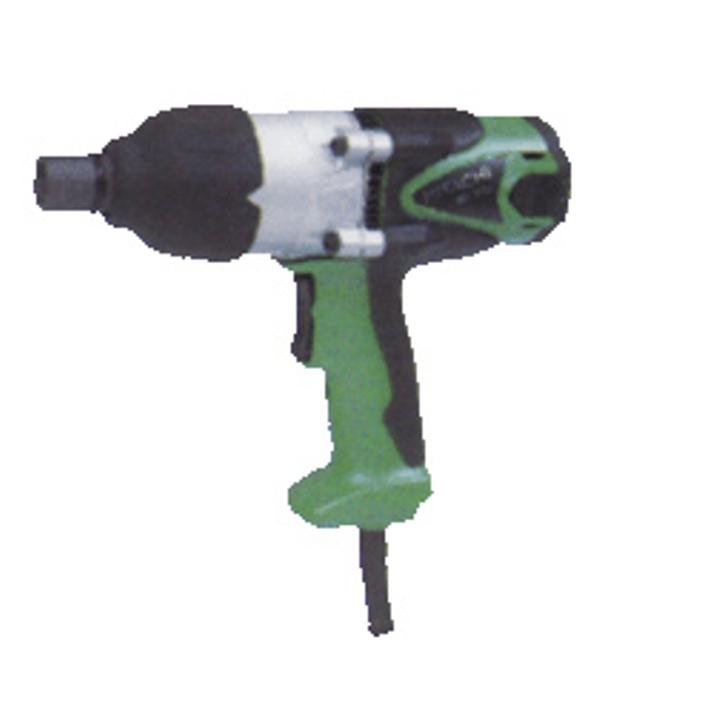 Buy Impact Wrench WR16SA