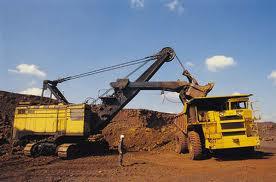 Buy Mining