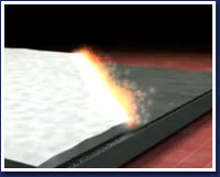 Buy Clad Steel / Bi-Metal Plates