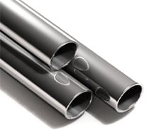 Buy Stainless Steel Seamless Pipes