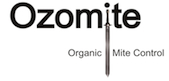 Buy Ozomite (Botanical Solution for Mites)
