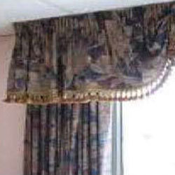 Buy Royal Fur Curtains