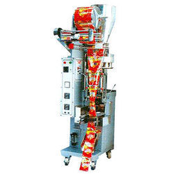 Buy Center Sealing Machine
