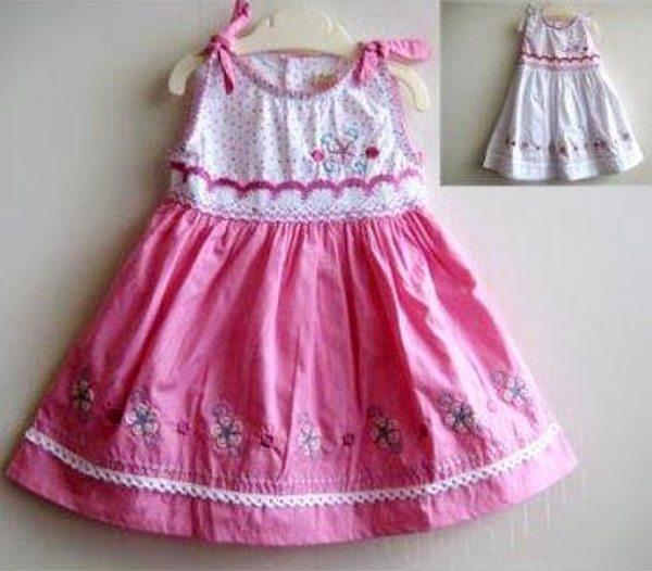 Buy Girl's Dress