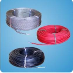 Buy Teflon Wire