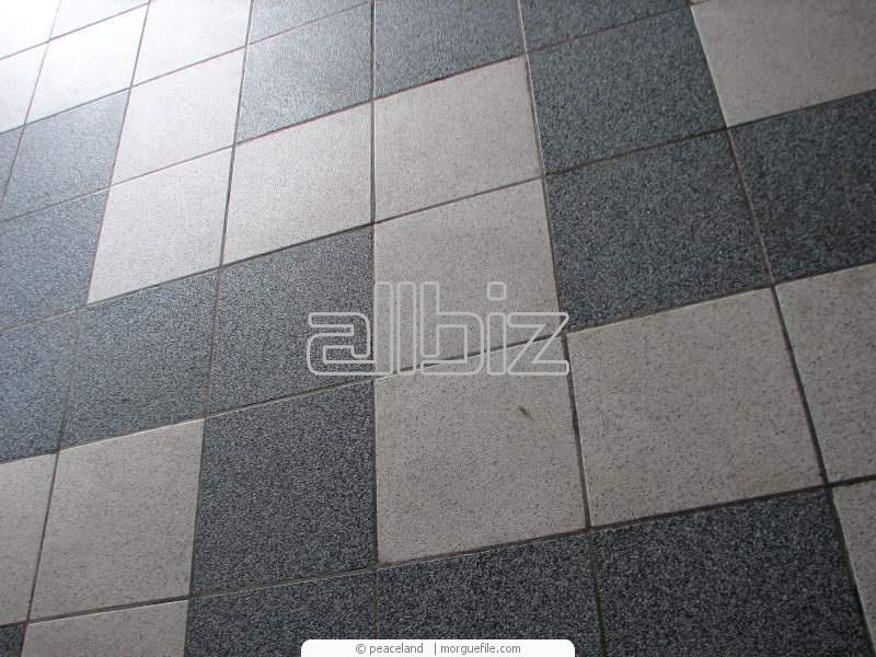 Wall and Floor Tiles. Wall and Floor Tiles   Buy Wall and Floor Tiles  Price   Photo