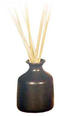 Buy Reed Diffuser