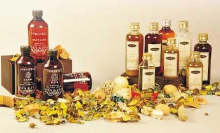 Buy Massage Oils
