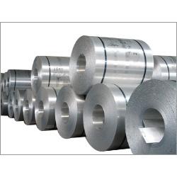 Buy Aluminium Sheets & Foils