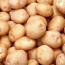 Buy Potato