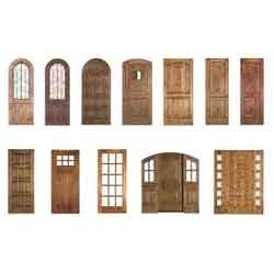 wooden window the wooden window manufactured by us are precisely