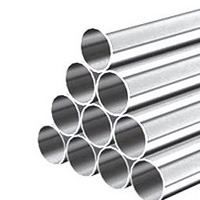 Buy Carbon Steel EFSW Pipes