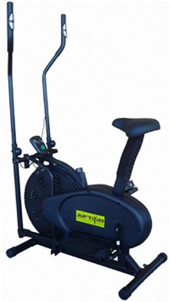 proform xp 115 elliptical trainers