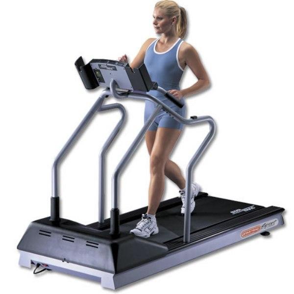 best modest treadmill priced