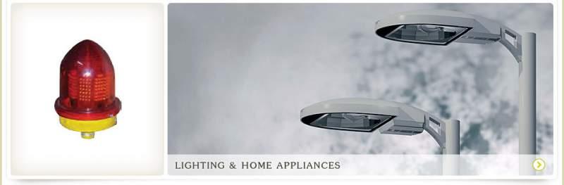 Buy LED Lighting