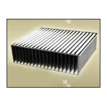 Buy Corrugated Wall Panel