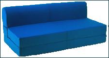 Sofa Bed In Ahmedabad